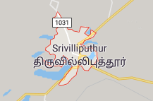 Srivilliputhur Offers Coupon Promo