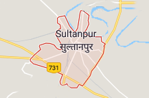 Sultanpur Offers Coupon Promo