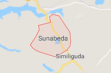 Sunabeda Offers Coupon Promo