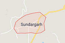 Sundergarh Offers Coupon Promo