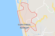Surathkal Offers Coupon Promo