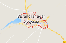 Surendranagar Offers Coupon Promo