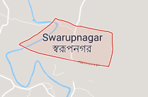 Swarupnagar Offers Coupon Promo