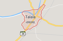 Talala Offers Coupon Promo