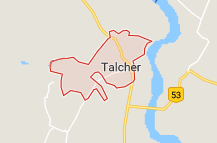 Talcher Offers Coupon Promo