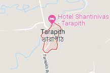 Tarapith Offers Coupon Promo