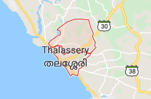 Thalassery Offers Coupon Promo