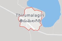 Thirumalagiri Offers Coupon Promo