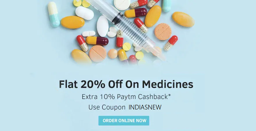 1mg-new-user-offers-flat-25-off-on-allopathic-and-otc-medicines-online-order-today
