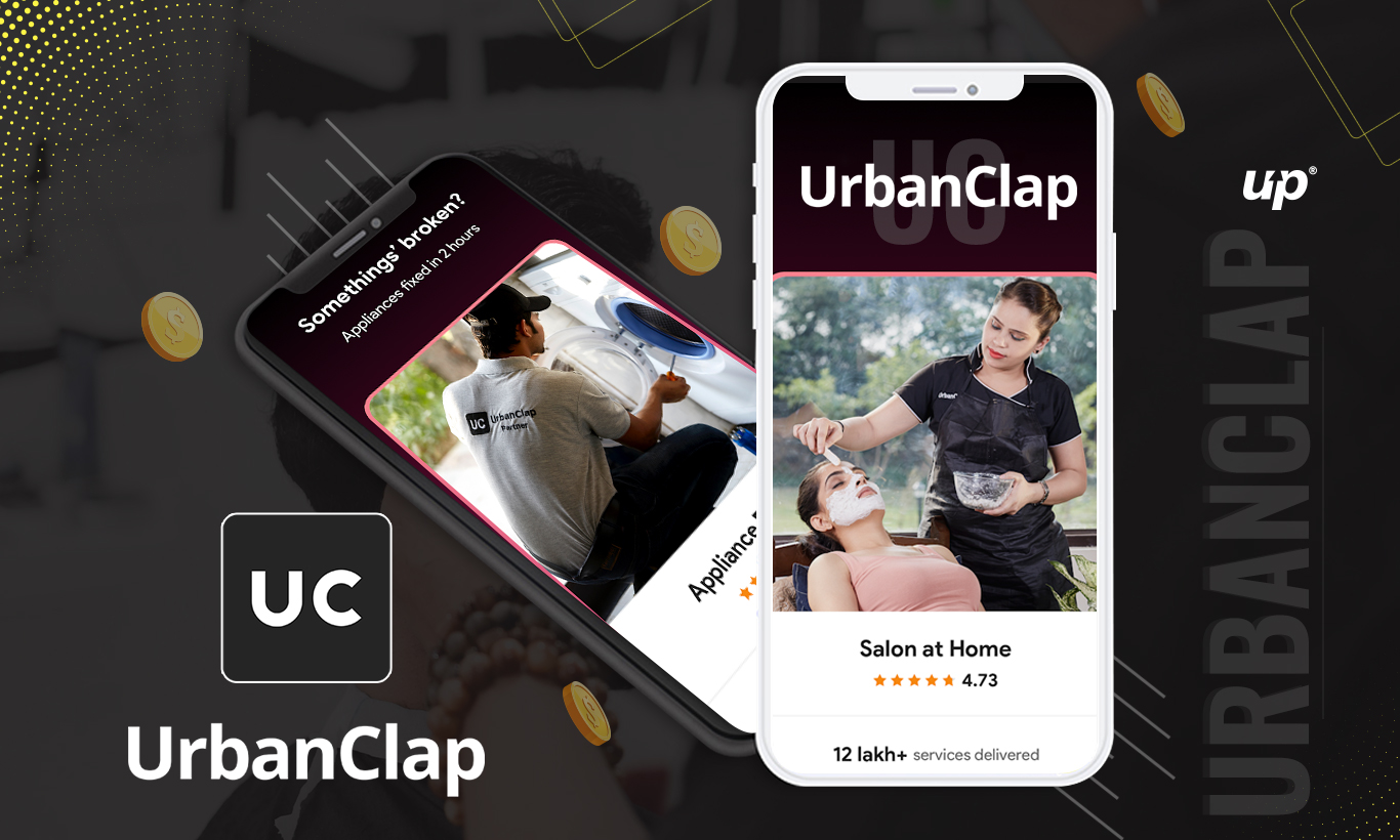 urban-clap-paypal-offer-and-coupons-to-get-discount-upto-rs-300-via-vouchers