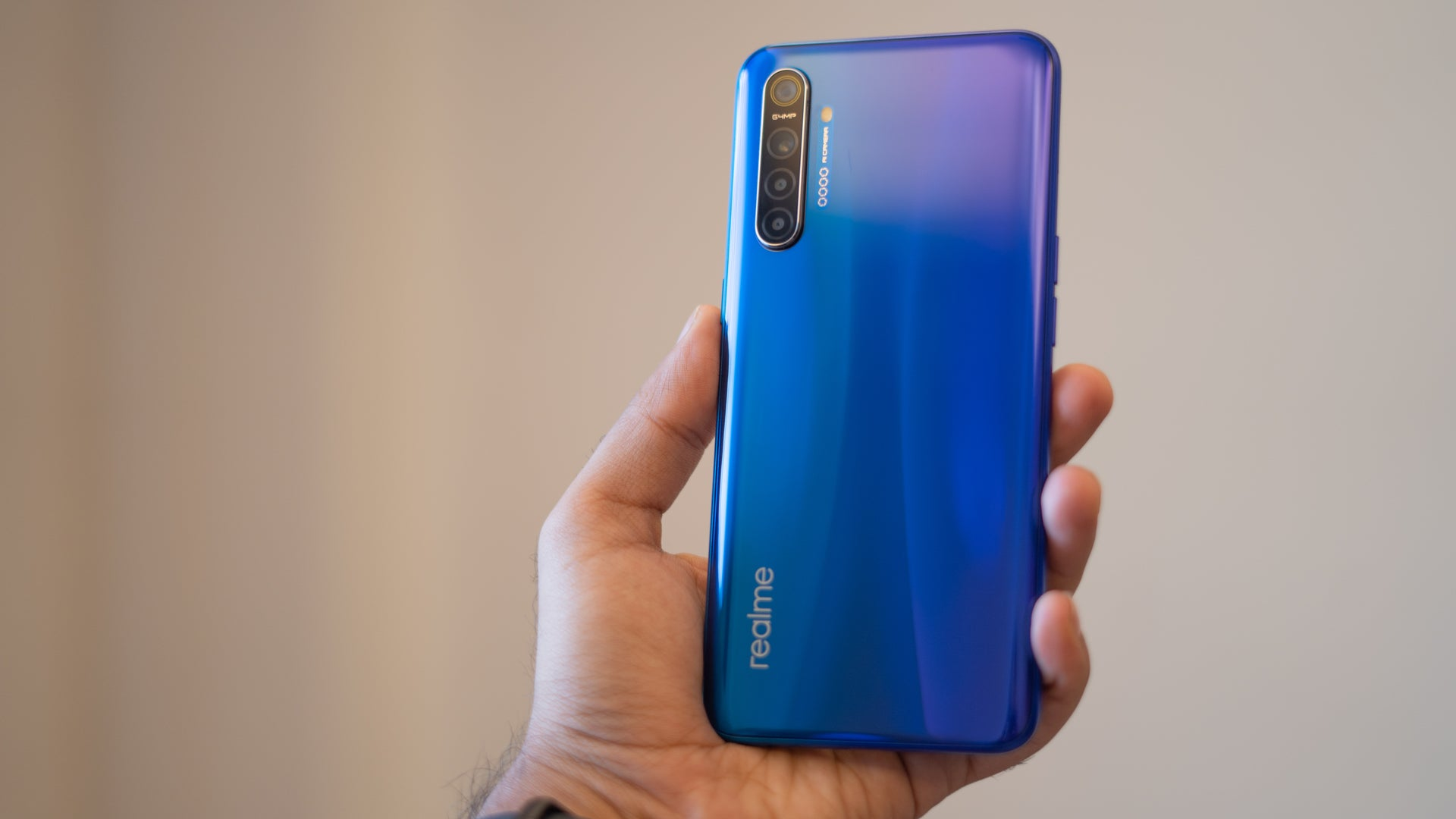 something-about-realme-x50-pro-5g-price-features-with-launch-information