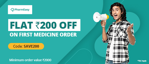 pharmeasy-offers-on-medicine-otc-products-upto-off-with-discount-coupons
