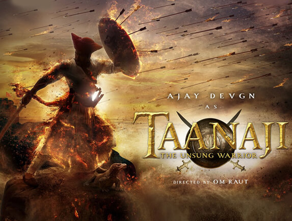taanaji-the-unsung-warrior-movie-offers-with-promo-coupons-code-for-online-ticket-booking-bookmyshow