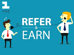 1mg-refer-and-earn-1558518047.jpg