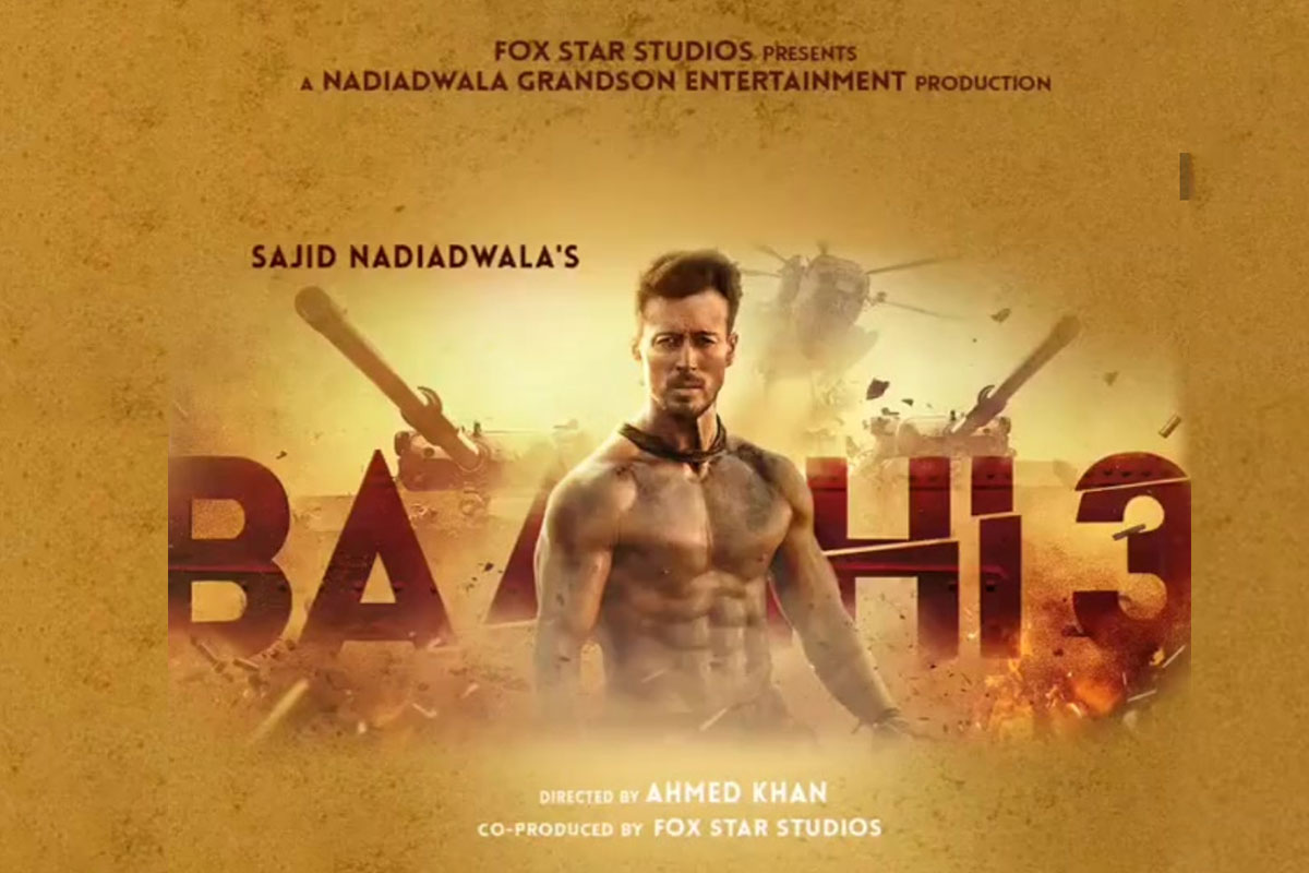 Baaghi-3-movie-offers-1581500677.jpg