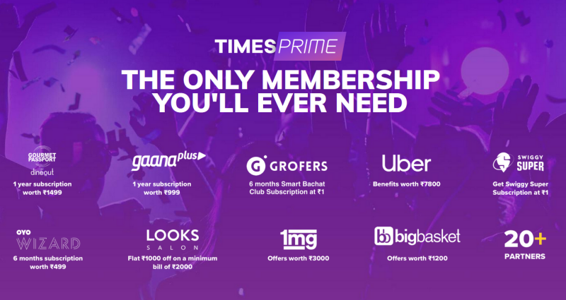 Times-Prime-Year-Premium-Membership-for-Free-With-Unlimited-Benefits-1582467877.png