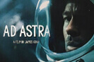 ad-astra-movie-booking-promo-1555316749.jpg