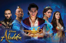 aladdin-2019-movie-offers-1554466067.jpg