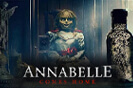 annabelle-comes-home-movie-booking-offers-1557738605.jpg