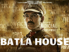 batla-house-movie-booking-1558077173.jpg