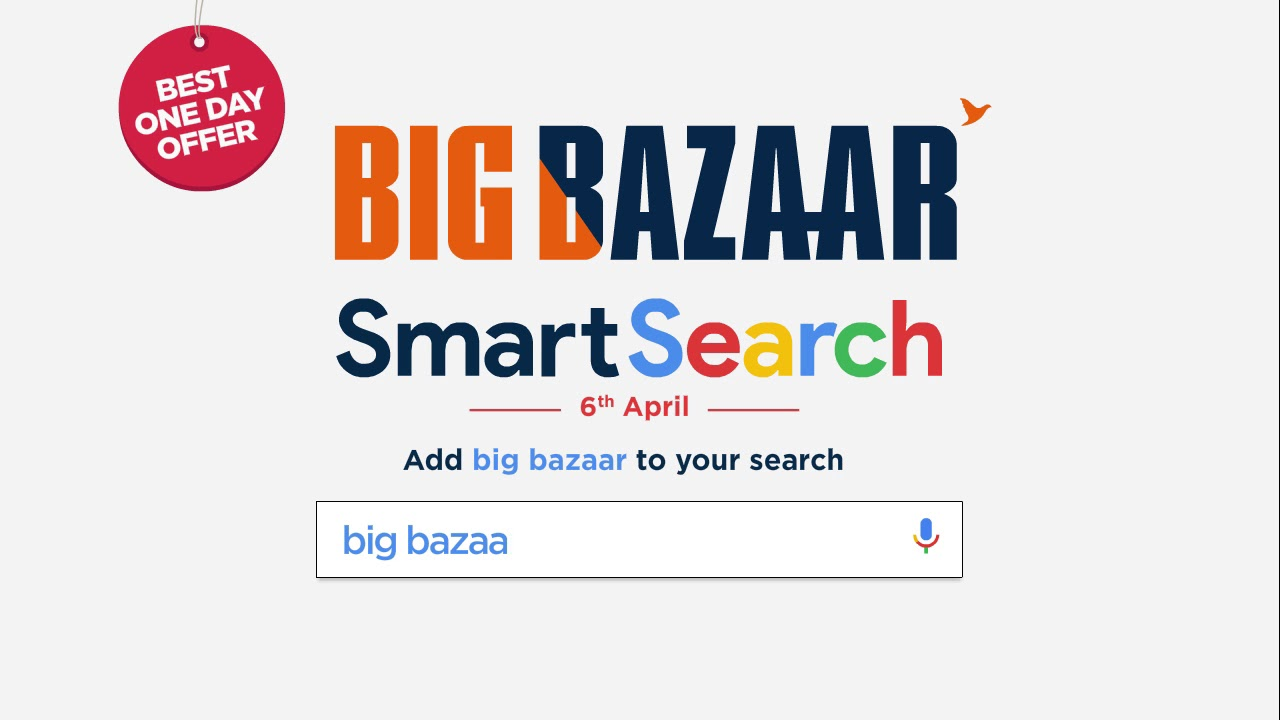 big-bazaar-smart-search-offers-1582465670.jpg