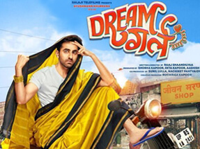 dream-girl-booking-movie-coupons-1558949833.jpg