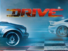 drive-movie-booking-1558084226.jpg