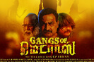 gang-of-madras-movie-coupons-offers-1554985428.jpg
