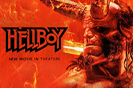hellboy-movie-offers-promo-1554819296.jpg