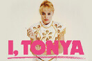 i-tonya-movie-booking-offers-1555241657.jpg