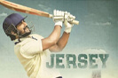 jersey-movie-booking-offers-1554907764.jpg