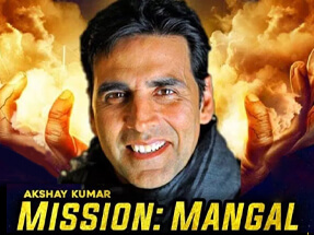 mission-mangal-movie-ticket-booking-1558678644.jpg