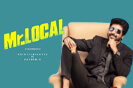 mr-local-movie-coupons-offers-1555048541.jpg