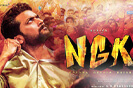 ngk-movie-booking-offers-1555327139.jpg