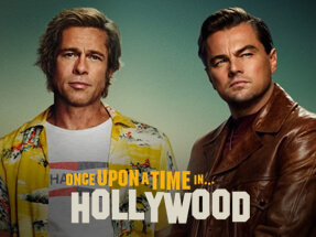 once-upon-a-time-in-hollywood-ticket-booking-1558512112.jpg