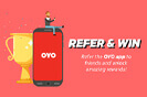 oyo-referral-promo-code-1556706914.jpg