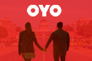 oyo-rooms-delhi-for-couples-promo-code-1556883074.jpg