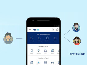 paytm-refer-and-earn-1557928342.jpg