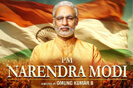 pm-narendra-modi-movie-offers-promo-1554810837.jpg