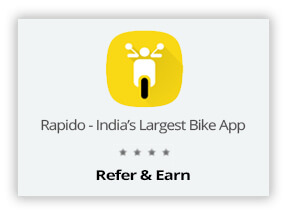 rapido-refer-and-earn-1557924026.jpg