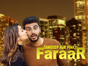 sandeep-aur-pinky-faraar-ticket-booking-1558093875.jpg