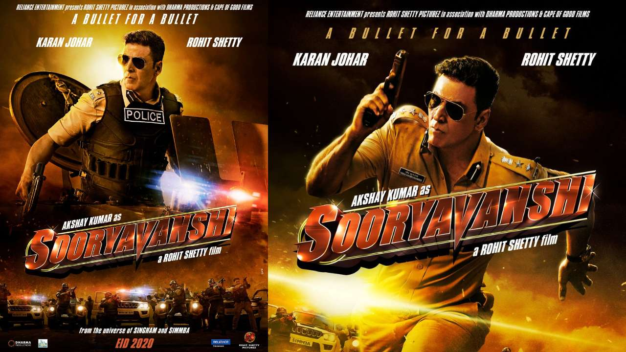 sooryavanshi-movie-offers-1581514216.jpg
