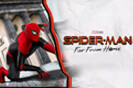 spider-man-far-from-home-ticket-booking-offers-1557727874.jpg