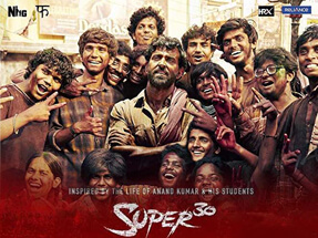 super-30-movie-booking-1558079684.jpg