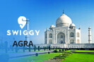 swiggy-agra-offers-1555671579.jpg