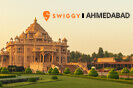 swiggy-ahmedabad-coupon-code-1555482664.jpg