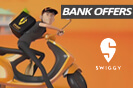swiggy-bank-offer-1554116008.jpg