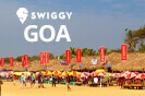 swiggy-goa-coupon-code-1555591695.jpg