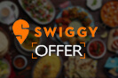 swiggy-offers-today-coupons-1554284586.jpg