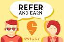 swiggy-referral-code-earn-1553934462.jpg